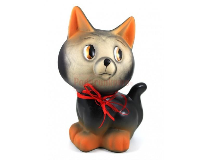 Skarbonka Kot Duży