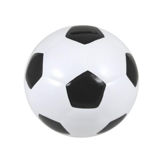 Skarbonka na Euro 2012 - Piłka (duża)