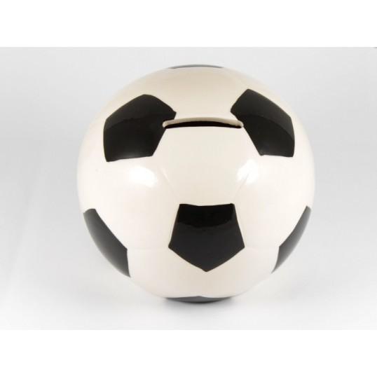 Skarbonka - Piłka (mała)