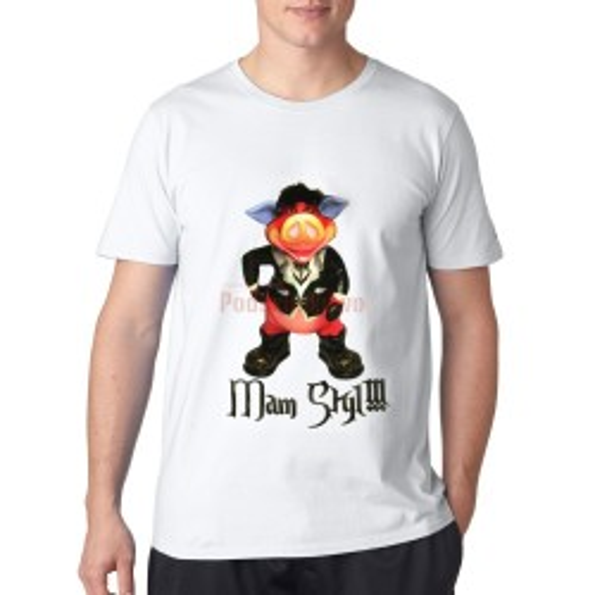 Koszulka - Mam Styl