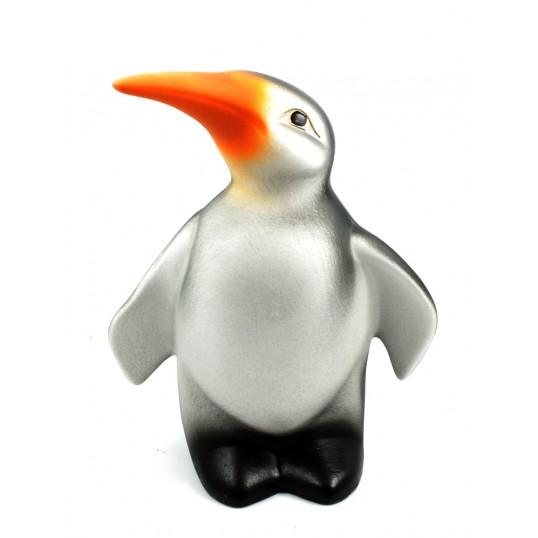 Skarbonka Pingwinek
