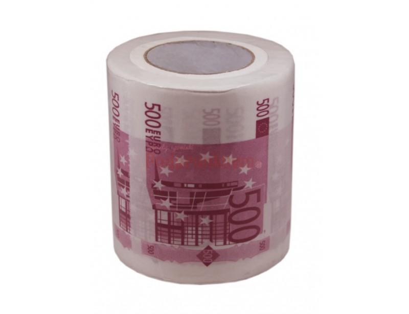 Papier w euro