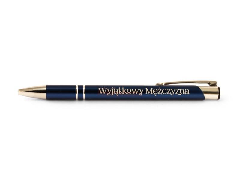 Długopis Wyjątkowego Mężczyzny
