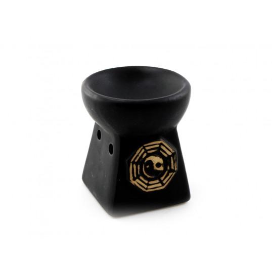 Kominek do olejków zapachowych PD721702