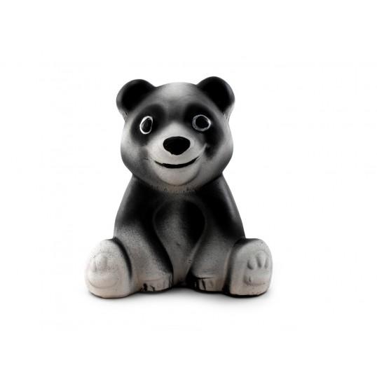 Skarbonka Panda