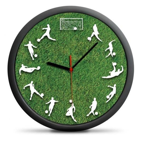 Zegar Piłkarza