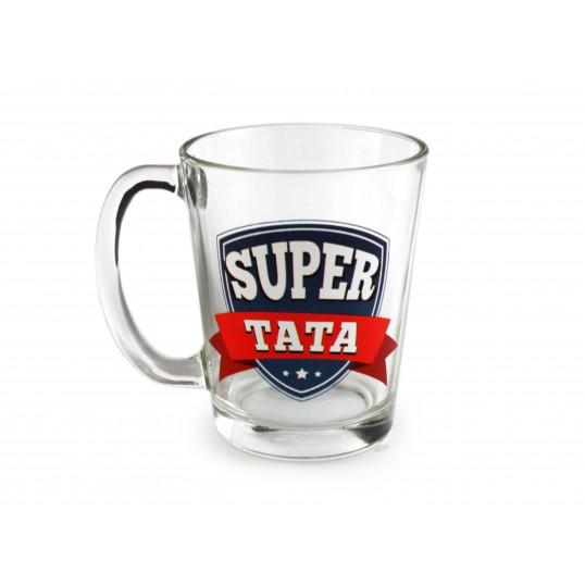Kubek Conic - Super Tata