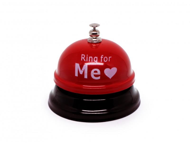 Oryginalny prezent dla ukochanej osoby z okazji Walentynek, rocznicy ślubu lub urodzin :)