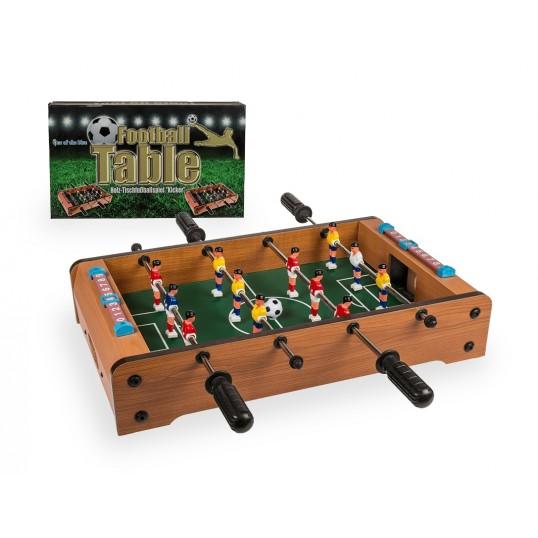 Gra - Piłkarzyki stołowe (XL)