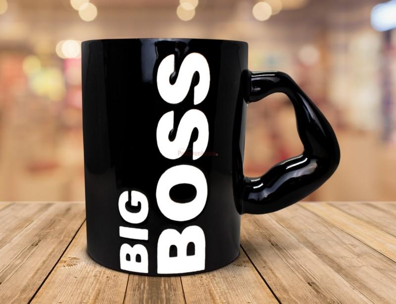 """To pomysłowy prezent dla szefa, który swoimi """"zdolnościami"""" króluje nad całą ekipą pracowników :) To także fajny upominek dla trenera, mentora i sportowca"""