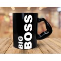 Kubek XL - Big Boss
