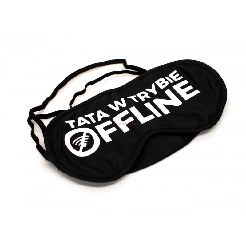 Tata.To Offline