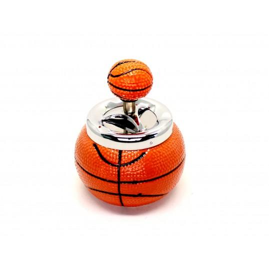 Popielniczka - Piłka do koszykówki