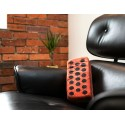 Poduszka dekoracyjna - Cegła