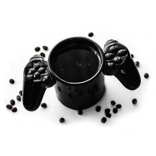 Kubek dla Gracza Informatyka - Gamepad