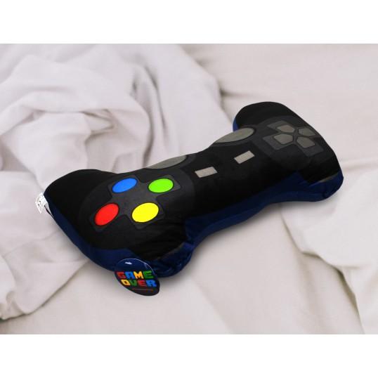 Poduszka dla Gracza - Gamepad