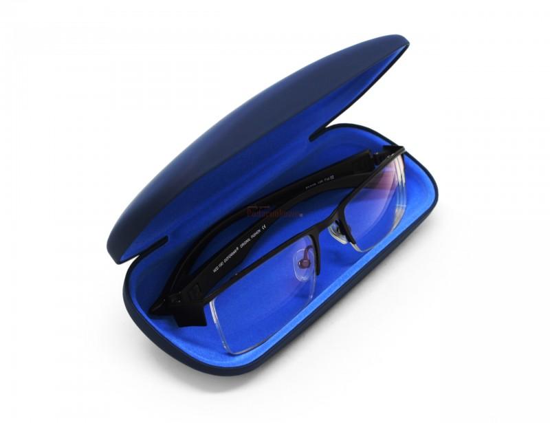 Etui na okulary to doskonały prezent dla Twojego ukochanego Dziadka - o ile jest szczęśliwym posiadaczem okularów ;)